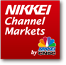 NIKKEI Channel Markets