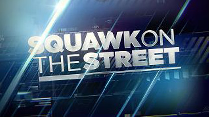 US Squawk on the Street