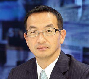 清川 鉉徳
