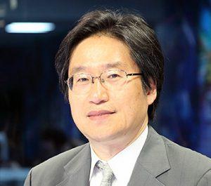 岡崎 良介
