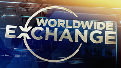 Worldwide Exchange