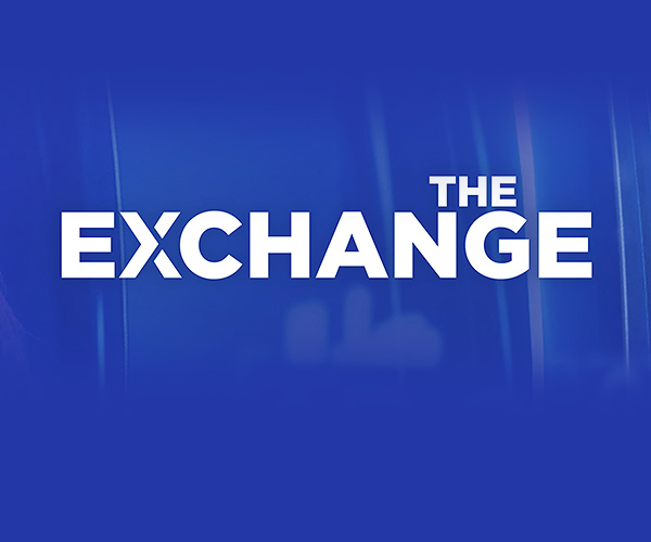 The Exchange