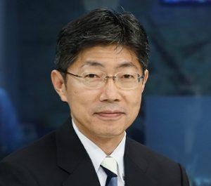 田中 彰一